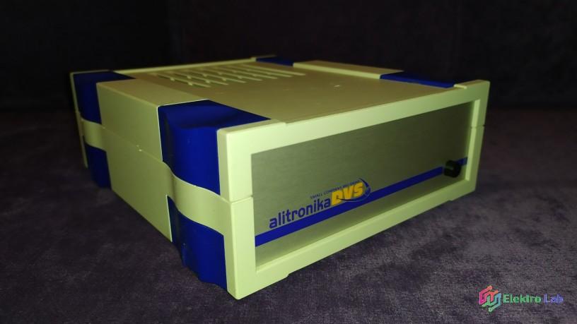 dvb-c-video-modulator-at2700usb-big-2