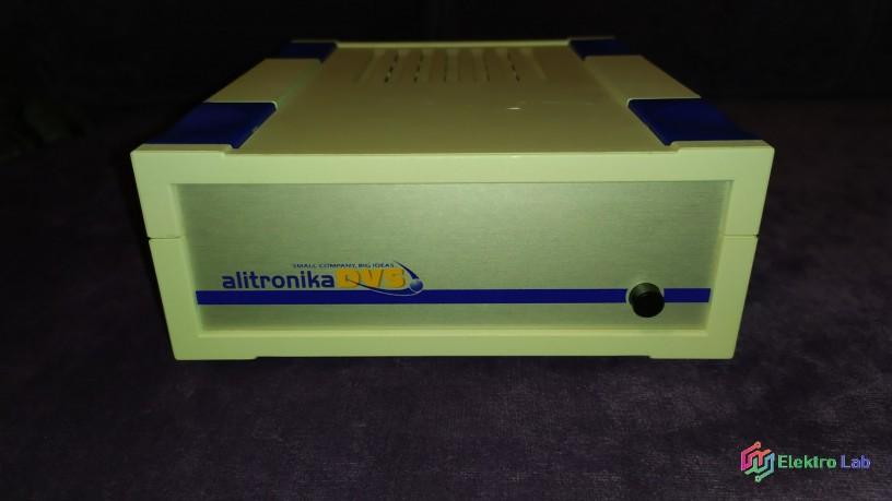 dvb-c-video-modulator-at2700usb-big-1