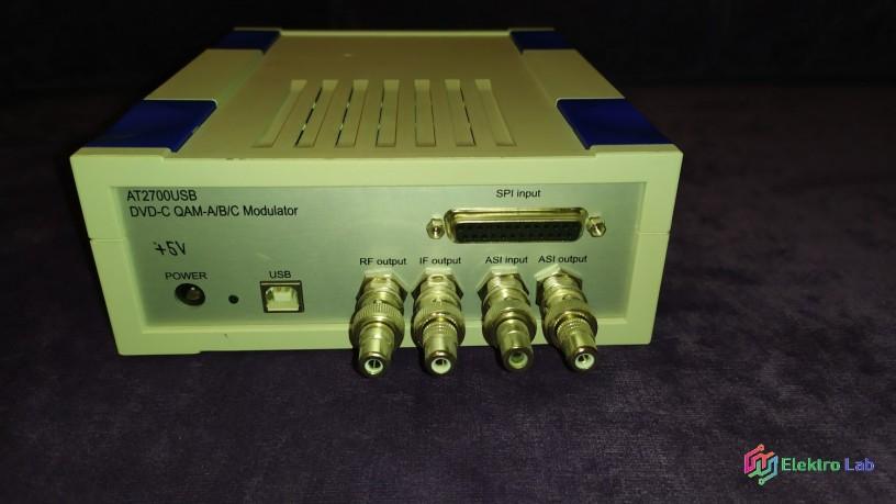 dvb-c-video-modulator-at2700usb-big-0
