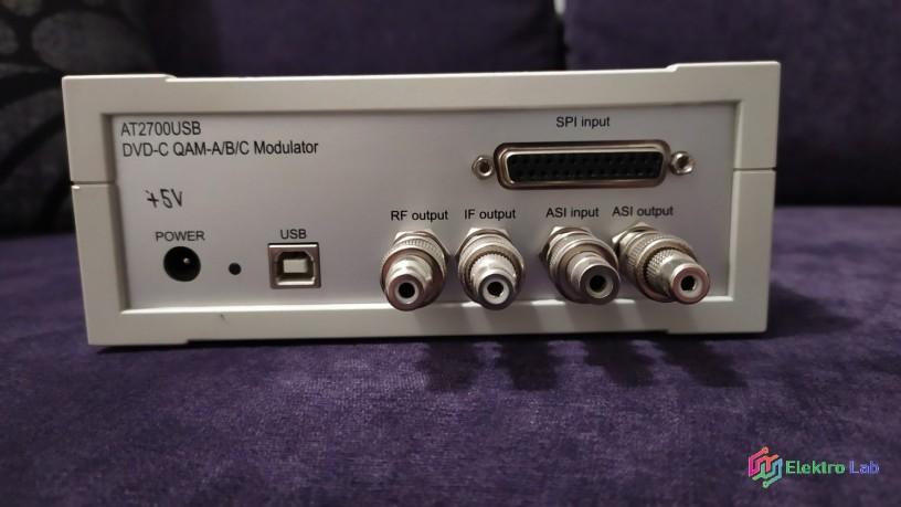dvb-c-video-modulator-at2700usb-big-4