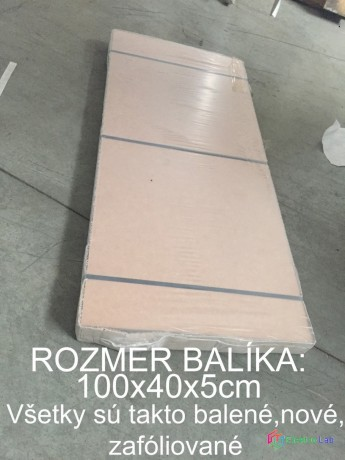 kvalitne-regale-180x90x60-34-eurkurier-na-dobierku-zdarma-big-3
