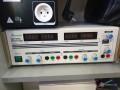 dvojity-laboratorny-zdroj-manson-dpd-3030-small-0