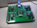 vyvoj-vyroba-embedded-jednoucelovych-zariadeni-small-1