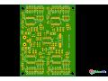 vyvoj-vyroba-embedded-jednoucelovych-zariadeni-small-0