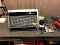 elektroinstalacie-a-elektricke-podlahove-kurenie-small-4