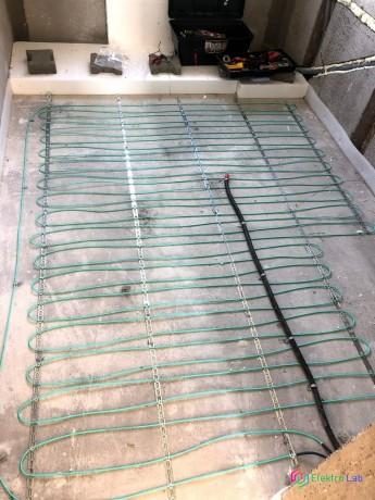 elektroinstalacie-a-elektricke-podlahove-kurenie-big-5