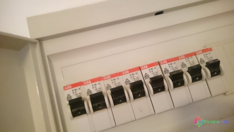 elektroinstalacie-a-elektricke-podlahove-kurenie-big-0