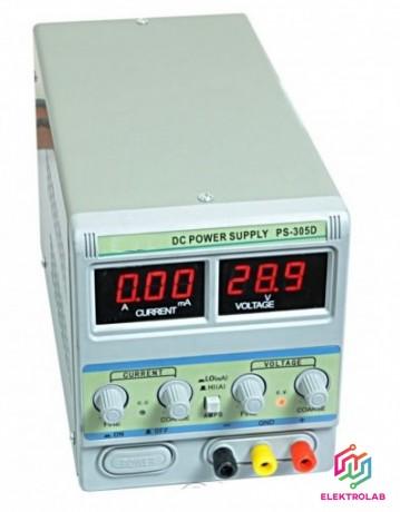 laboratorny-zdroj-30v-5a-big-0