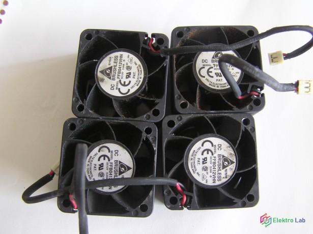 predam-ventilatory-ffb0412vhn-big-0