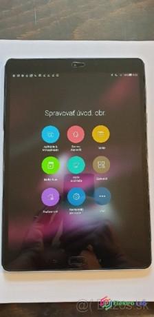 asus-tablet-zenpad-3s-s-2k-rozlisenim-big-2