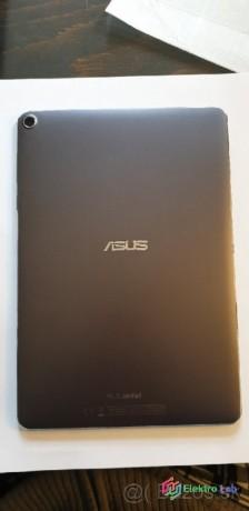 asus-tablet-zenpad-3s-s-2k-rozlisenim-big-0