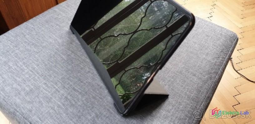 asus-tablet-zenpad-3s-s-2k-rozlisenim-big-4