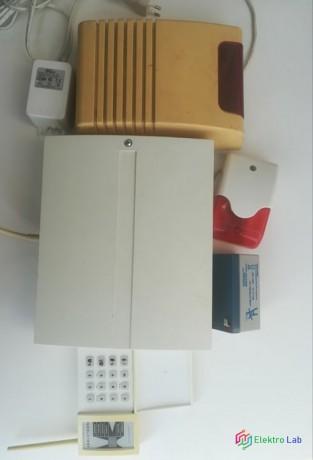 alarm-jablotron-63-kr-profi-big-2