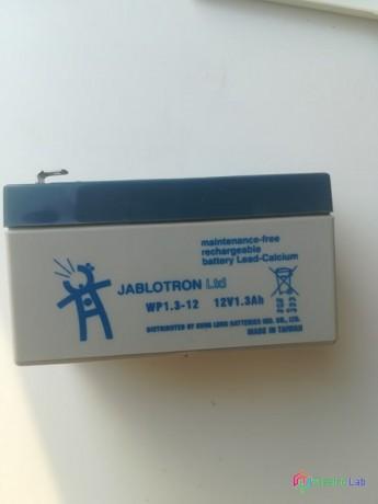 alarm-jablotron-63-kr-profi-big-1