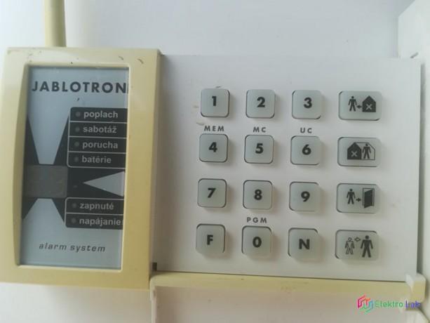 alarm-jablotron-63-kr-profi-big-5