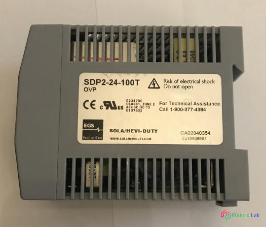 sola-sdp2-24-100t-15w-21a-24vdc-big-2