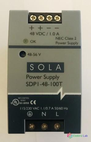 sola-sdp1-48-100t-100w-1a-48-vdc-big-0