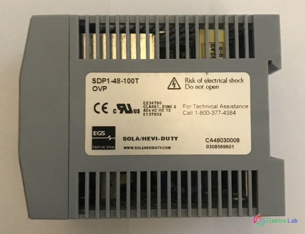 sola-sdp1-48-100t-100w-1a-48-vdc-big-1