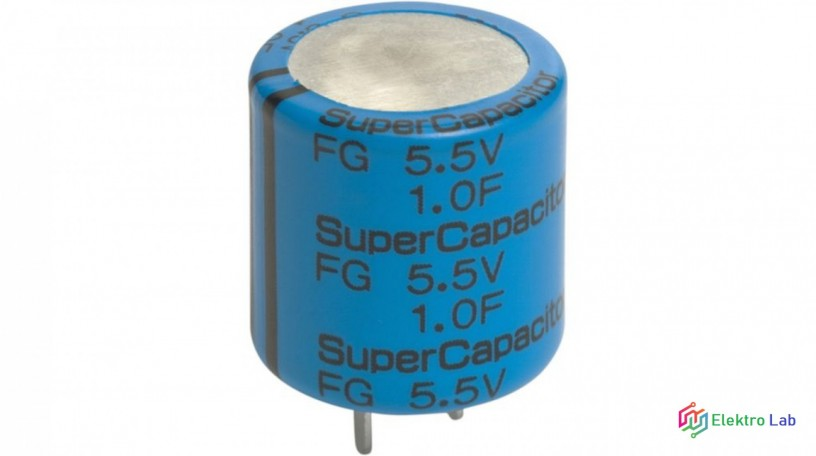 super-capacitor-f-groh105zf-1f-55v-big-0