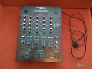 Omnitromic PRO MIXER/PM 640-mixazny pult