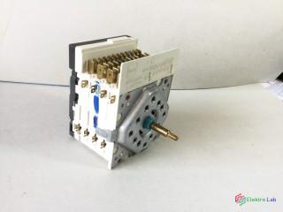 Predám programátor pre práčku Ardo TL600 X2