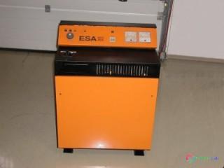 Predám nový modul do nabíjačky ELISTAR