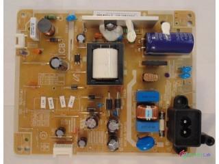 Napájacie zdroje pre LCD, LED TV