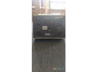 Weller WSD161 160W