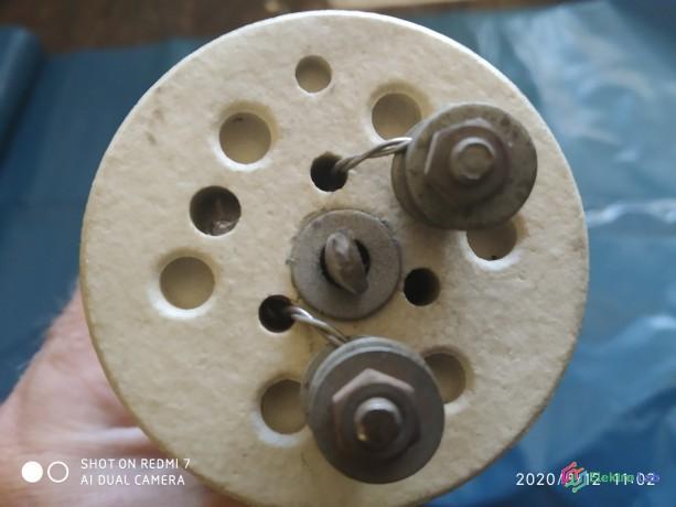 vyhrevna-spirala-big-0