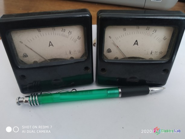 panelove-ampermetere-a-voltmetre-big-0