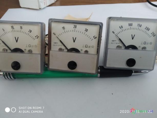 panelove-ampermetere-a-voltmetre-big-1