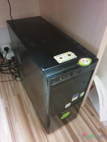 predam-pc-amd-athlon-ii-x4-600e-big-0