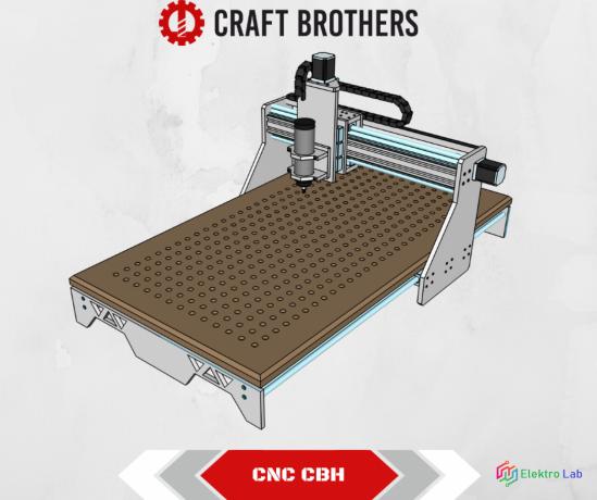 cnc-freza-cbh1612-big-0