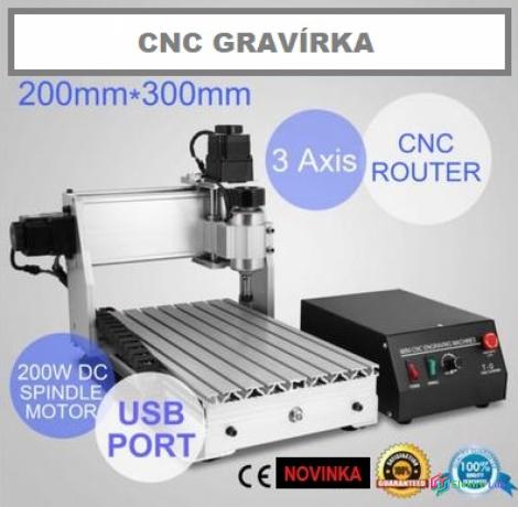 cnc-gravirka-freza-3020t-3-osa-4-osa-nova-big-1