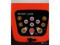 rotacny-laser-nivelak-nivelacna-lata-stativ-novy-small-4