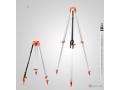 rotacny-laser-nivelak-nivelacna-lata-stativ-novy-small-3
