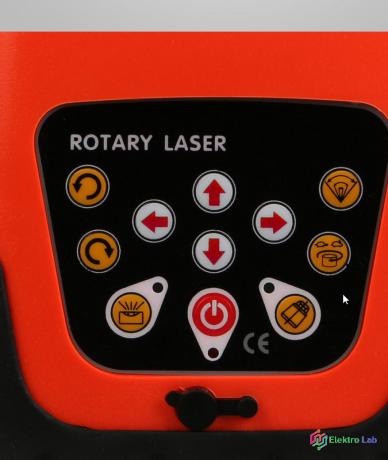 rotacny-laser-nivelak-nivelacna-lata-stativ-novy-big-4