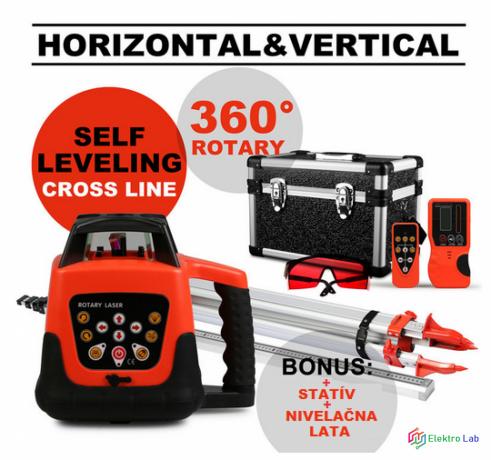 rotacny-laser-nivelak-nivelacna-lata-stativ-novy-big-2
