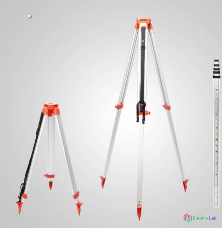 rotacny-laser-nivelak-nivelacna-lata-stativ-novy-big-3