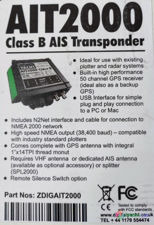 transponder-big-2