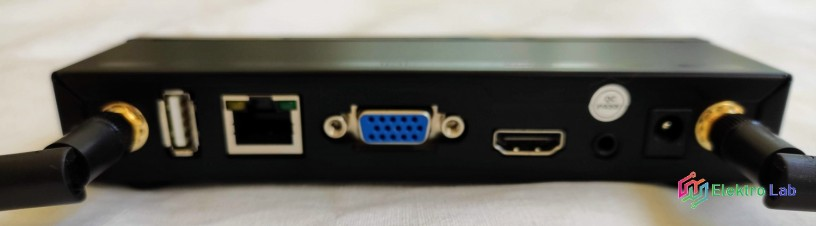 wepresent-wipg-1000-prezentacne-zariadenie-big-2