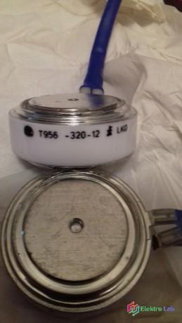 predam-tyristory-t-956-320-12-320a-1200v-big-0