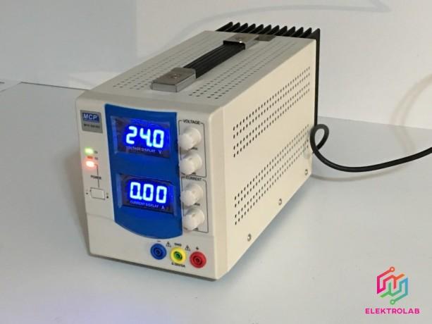laboratorny-zdroj-qs305-30v-5a-pre-nepretrzitu-prevadzku-mcp-big-2