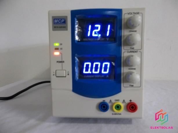 laboratorny-zdroj-qs305-30v-5a-pre-nepretrzitu-prevadzku-mcp-big-0