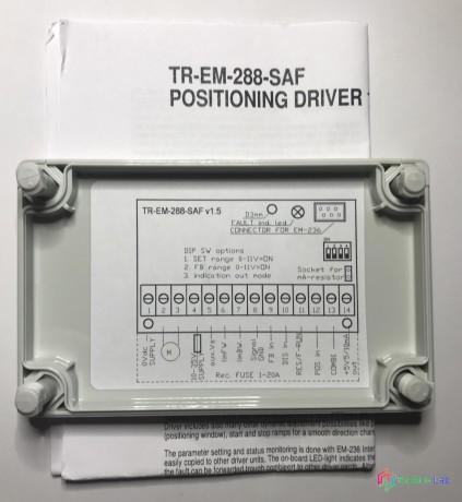 tr-em-288-h-ovladanie-motora-big-1