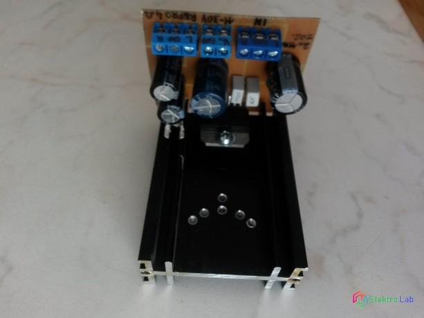 moduly-zosilnovacov-diy-big-5