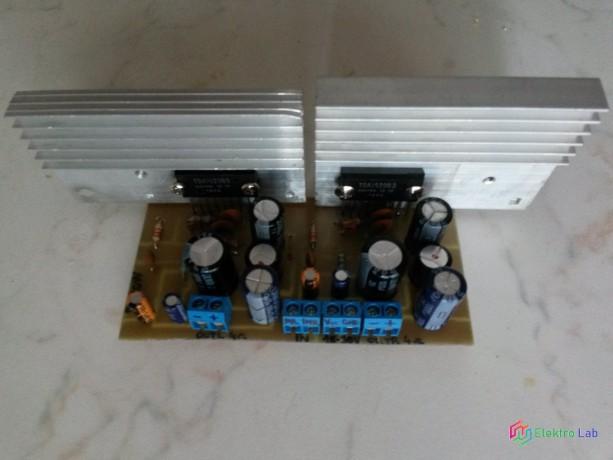 moduly-zosilnovacov-diy-big-1