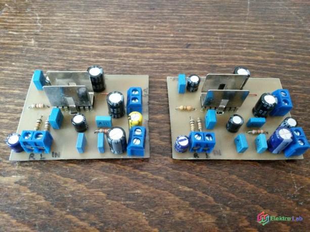 moduly-zosilnovacov-diy-big-6