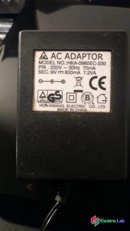 rozne-napajacie-adaptery-big-0