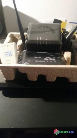 router-dlink-big-0